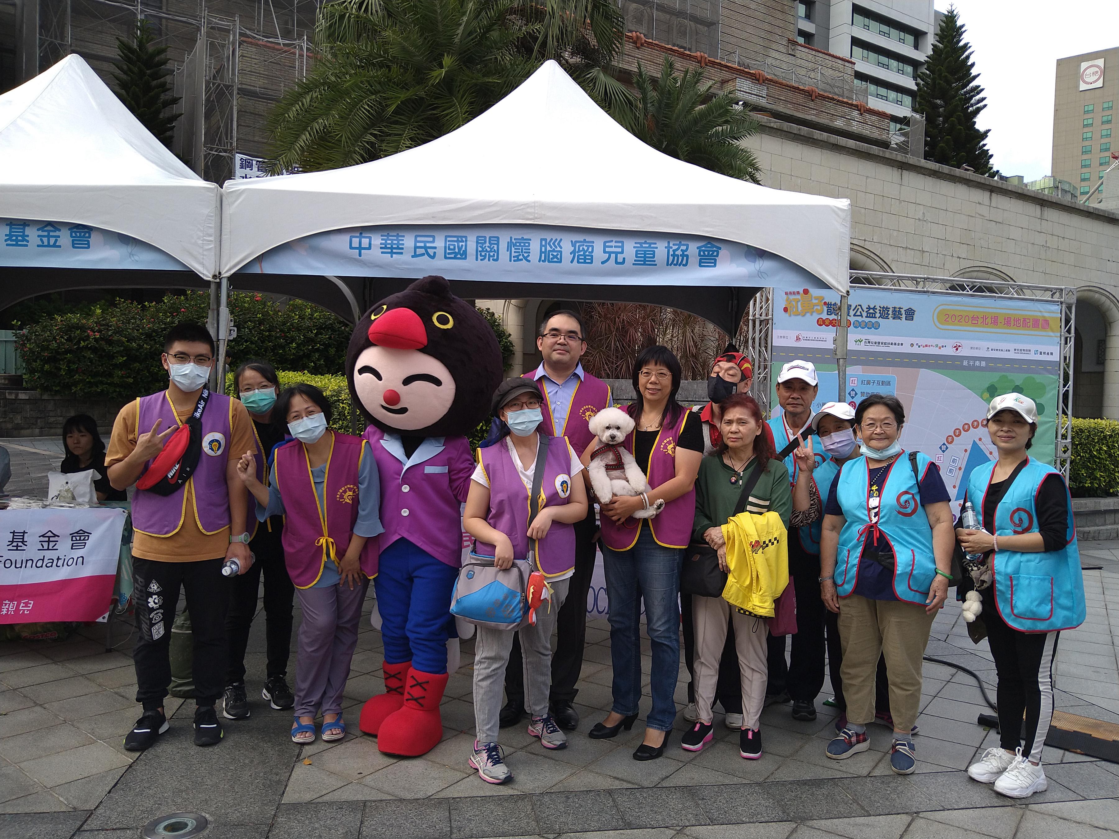 靜-109公益園遊會(1).JPG